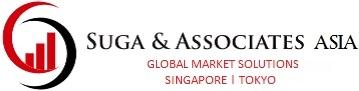 Suga & Associates Asia Pte Ltd